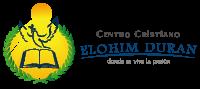 Centro Cristiano Elohim