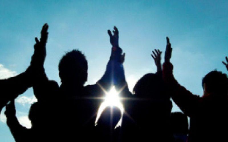 25 Consejos Para El Ministerio Juvenil Centro Cristiano Elohim