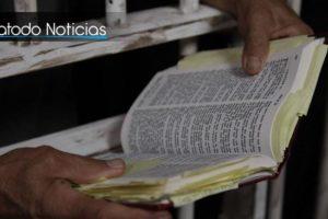cristianos-perseguidos-en-iran-son-liberados-a-causa-del-covid-19