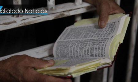 Cristianos perseguidos en Irán son liberados a causa del Covid-19