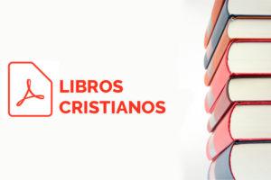 libros-cristianos