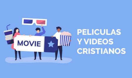 Películas y vídeos