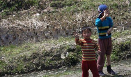 Coronavirus: Un posible peligro para los creyentes clandestinos de Corea del Norte