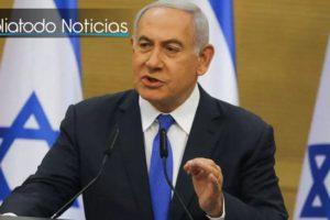 sobrevivimos-al-faraon-sobreviviremos-al-coronavirus-afirma-primer-ministro-de-israel
